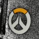 Overwatch - Logo (US XL / EU XXL)