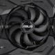 První vlaštovky jsou venku. Co umí karty Nvidia GeForce RTX Super