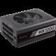 Corsair HX1200, 1200W  + Voucher až na 3 měsíce HBO GO jako dárek (max 1 ks na objednávku)