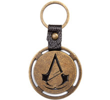 Klíčenka Assassin's Creed: Unity