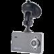 Autokamera Forever VR-110 v ceně 490 Kč
