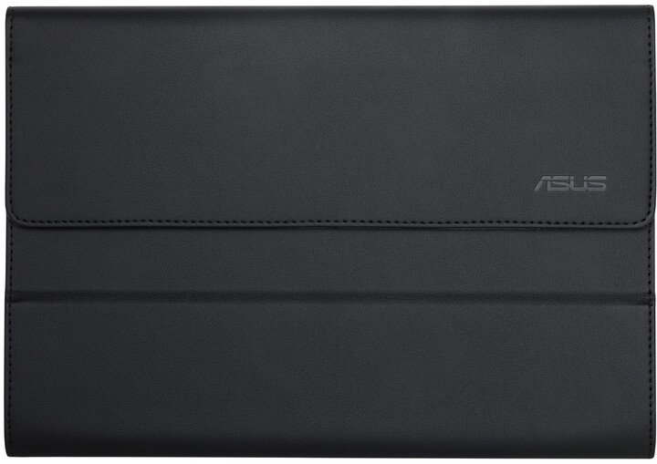 ASUS obal VersaSleeve 10, černá