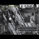 GIGABYTE Z390 UD - Intel Z390  + 100Kč slevový kód na LEGO (kombinovatelný, max. 1ks/objednávku)