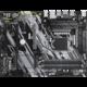 GIGABYTE Z390 UD - Intel Z390