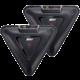 AVer VC520 PRO, pro VC520, VC540, 2ks