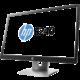 "HP EliteDisplay E240 - LED monitor 23,8"""