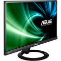 "ASUS VX229H - LED monitor 22"""