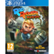 Rad Rodgers (PS4)
