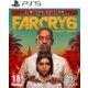 Far Cry 6 - Limited Edition (PS5)
