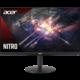 "Acer Nitro XV270Pbmiiprx - LED monitor 27,2"""