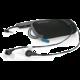 Bose QuietComfort 20, Apple, černá