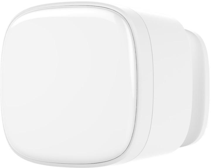 IMMAX Neo SMART pohybový senzor 4v1