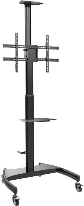"MAX mobilní stojan MTC1050 pro TV 37"" - 70"""
