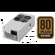 Fortron TFX FSP350-50TAC - 350W, bulk
