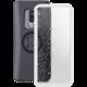 SP Connect Weather Cover Samsung S9+/S8+  + Voucher až na 3 měsíce HBO GO jako dárek (max 1 ks na objednávku)