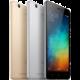 Xiaomi RedMi 3S LTE - 16GB, zlatá