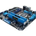 Corsair Vengeance Low Profile Blue 8GB (2x4GB) DDR3 2133