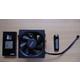 AMD A10-7890K Black Edition