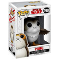 Figurka Funko POP! Bobble-Head Star Wars - Porg