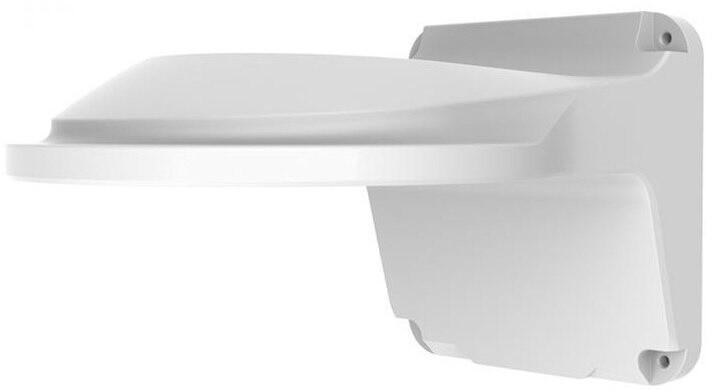 Uniview adaptér pro instalaci kamery na zeď pro IPC36xxL
