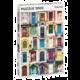 Puzzle Piatnik Doors, 1000 dílků
