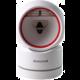 Honeywell HF680 R0 - 2D, RS232, bílá