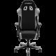 DXRacer King OH/KS11/NG, černá/šedá