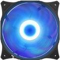 SilentiumPC Stella HP RGB, 120mm, HBS, RGB