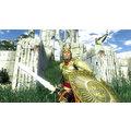 The Elder Scrolls: Oblivion 5th Anniversary Edition (PC)
