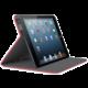 Belkin pouzdro Formfit pro iPad mini3, iPad mini 2, iPad mini, růžová