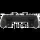 Snakebyte, bluetooth (PS3)