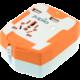 Jupio PowerVault 3000 cestovní adaptér s powerbankou