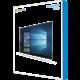 Microsoft Windows 10 Home 32/64 bit, všechny jazyky