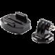 MadMan Držáky na stojan pro GoPro (tripod mounts)