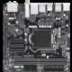GIGABYTE B360N WIFI - Intel B360