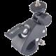 """Forever BH-200 držák pro uchycení kamery na kolo (1/4"""")"""