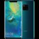 Huawei Mate 20 Pro, 6GB/128GB, zelená