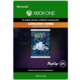Plants vs Zombies: Garden Warfare 2 - 1,500,000 Coins (Xbox ONE) - elektronicky