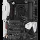 GIGABYTE AORUS Z270X-Gaming 9 - Intel Z270