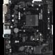 ASROCK A320M-HDV R3.0 - AMD A320