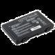 AVACOM baterie pro notebook Asus K40/K50/K70, Li-Ion, 6čl, 10.8V, 4400mAh
