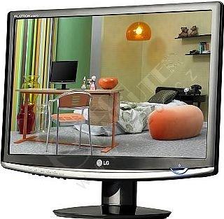 """LG W2252S-PF - LCD monitor 22"""""""