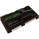 Patona baterie pro Acer Extensa 5220 5200mAh Li-Ion 11.1V PREMIUM