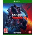 Mass Effect: Legendary Edition (Xbox ONE)