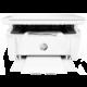 HP LaserJet Pro M28w Prodloužení záruky po registraci