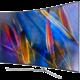 Samsung QE65Q7C - 163cm