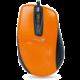 Genius DX-150, oranžová