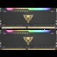 Patriot VIPER Steel RGB 16GB (2x8GB) DDR4 3200 CL18