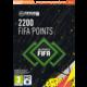 FIFA 20 - 2200 FUT Points (PC)