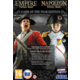 Empire Platinum Pack (PC)